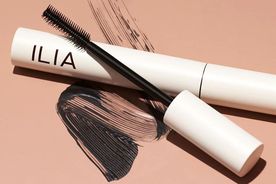 Ilia Beauty Limitless Lash Mascara