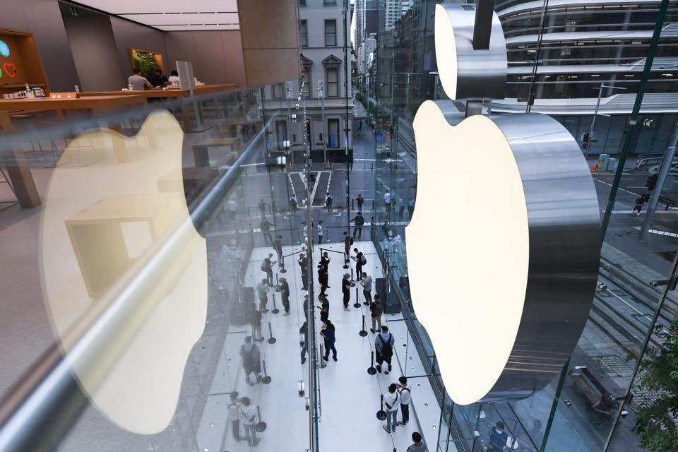 Apple lanza el iPhone 12 Pro Max y el iPhone 12 Mini en Australia
