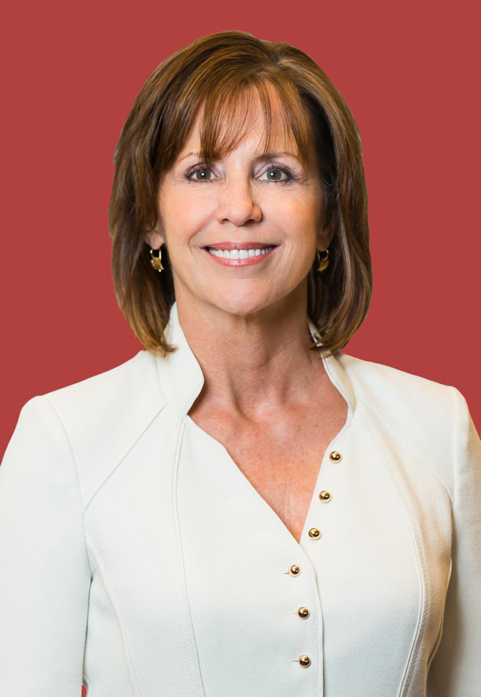 Jean Case
