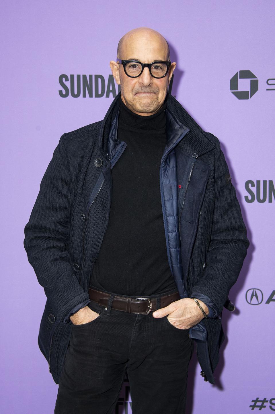 2020 Sundance Film Festival - ″Worth″ Premiere