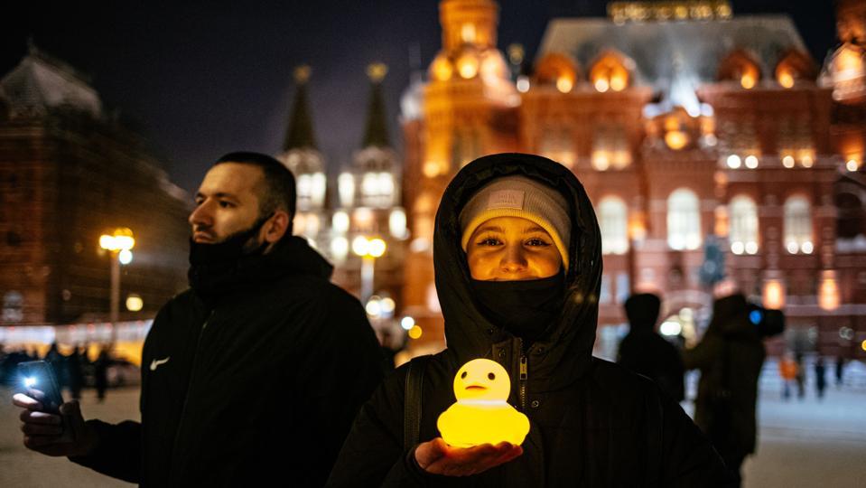 RUSSIA-POLITICS-OPPOSITION-DEMO