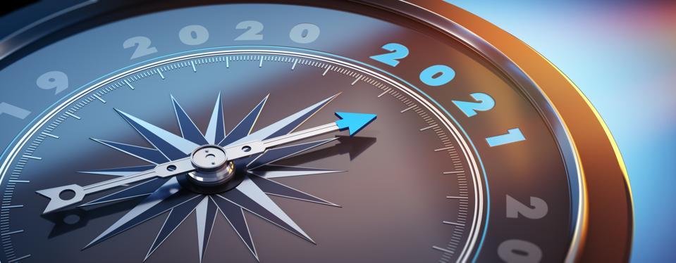 Compass 2020