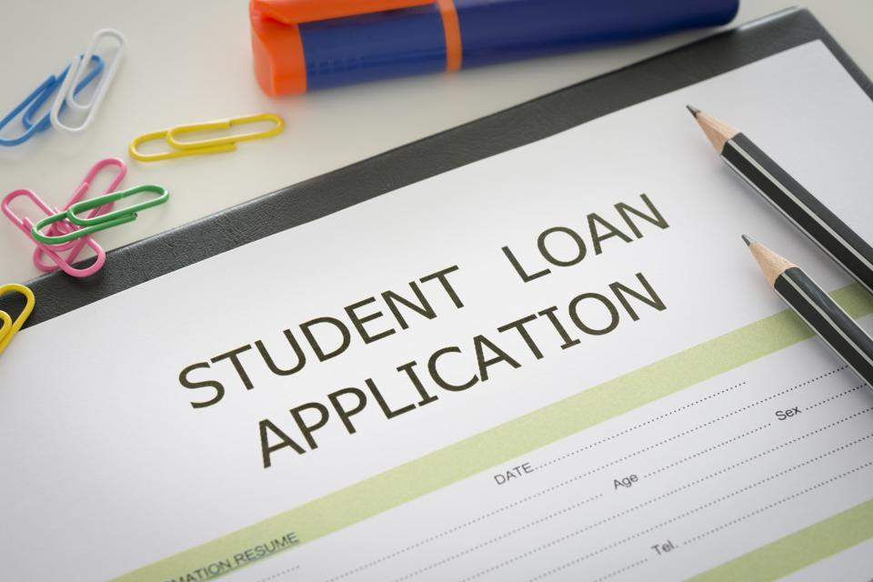 Is Your Student Loan A FFEL Loan? That May Matter For Student Loan Forgiveness