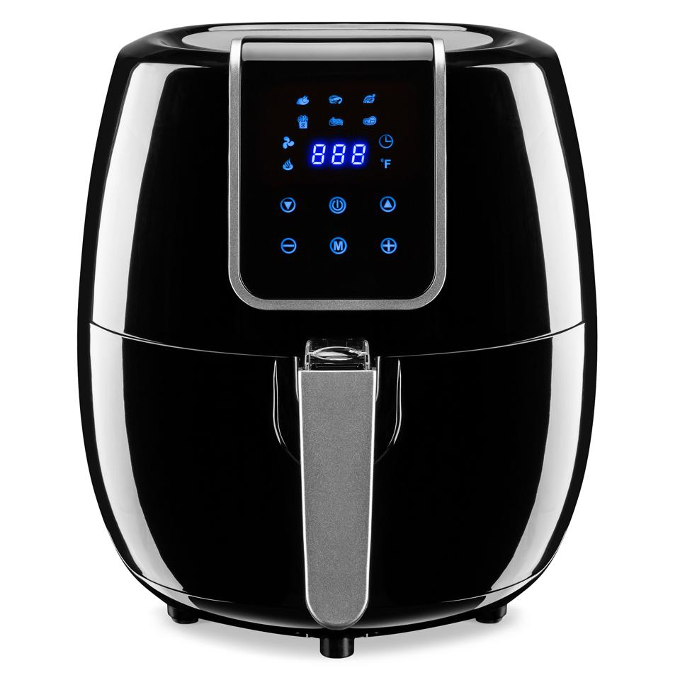Best Choice Products Family Sized Air Fryer