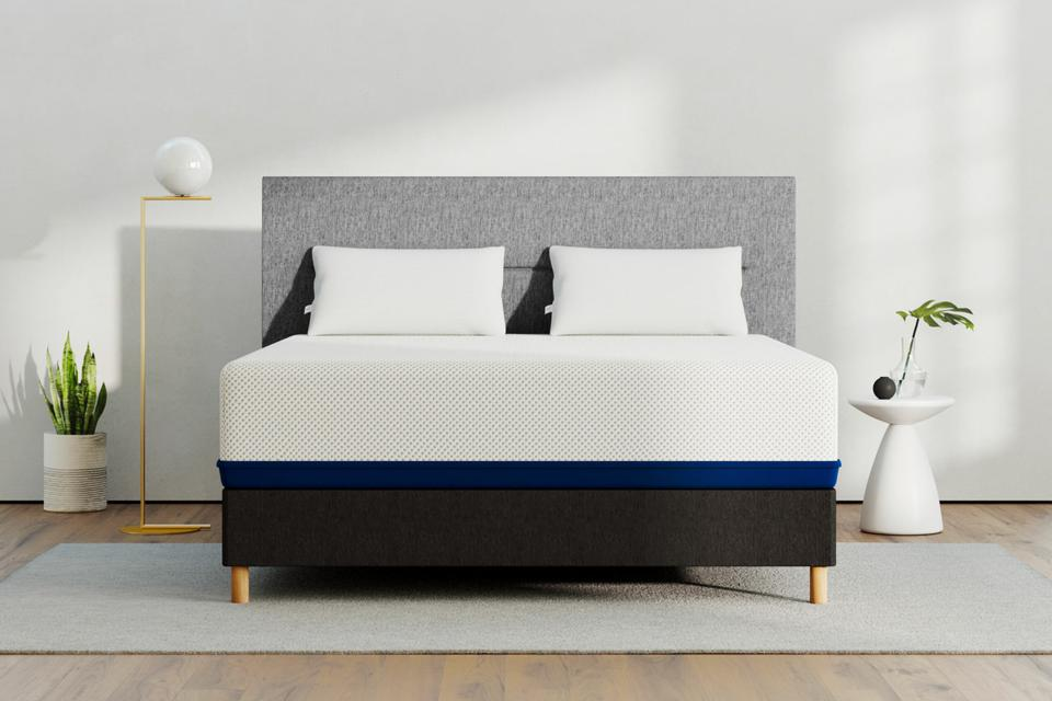 Amerisleep AS5 mattress