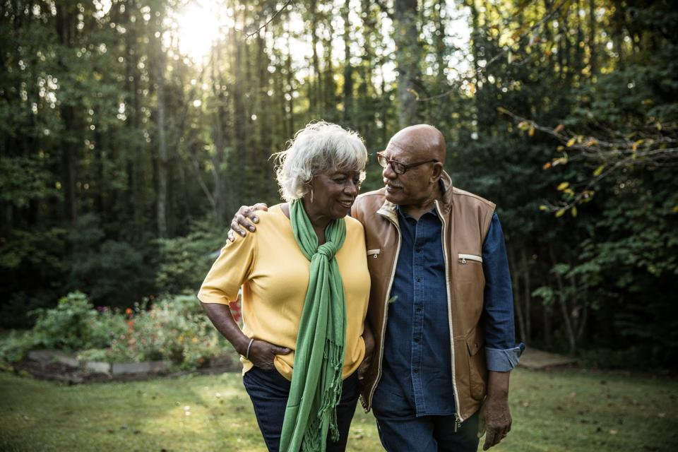 Why COVID-19 Is Driving Up The Cost Of Healthcare In Retirement And What You Can Do Now To Prepare