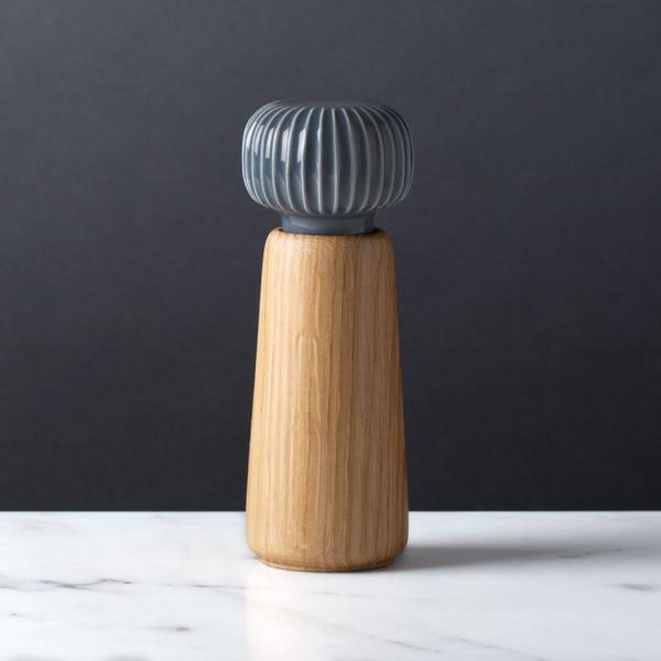 Best Svend Danish Modern Salt or Pepper Mill