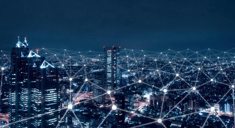 AT&T Fiber Internet