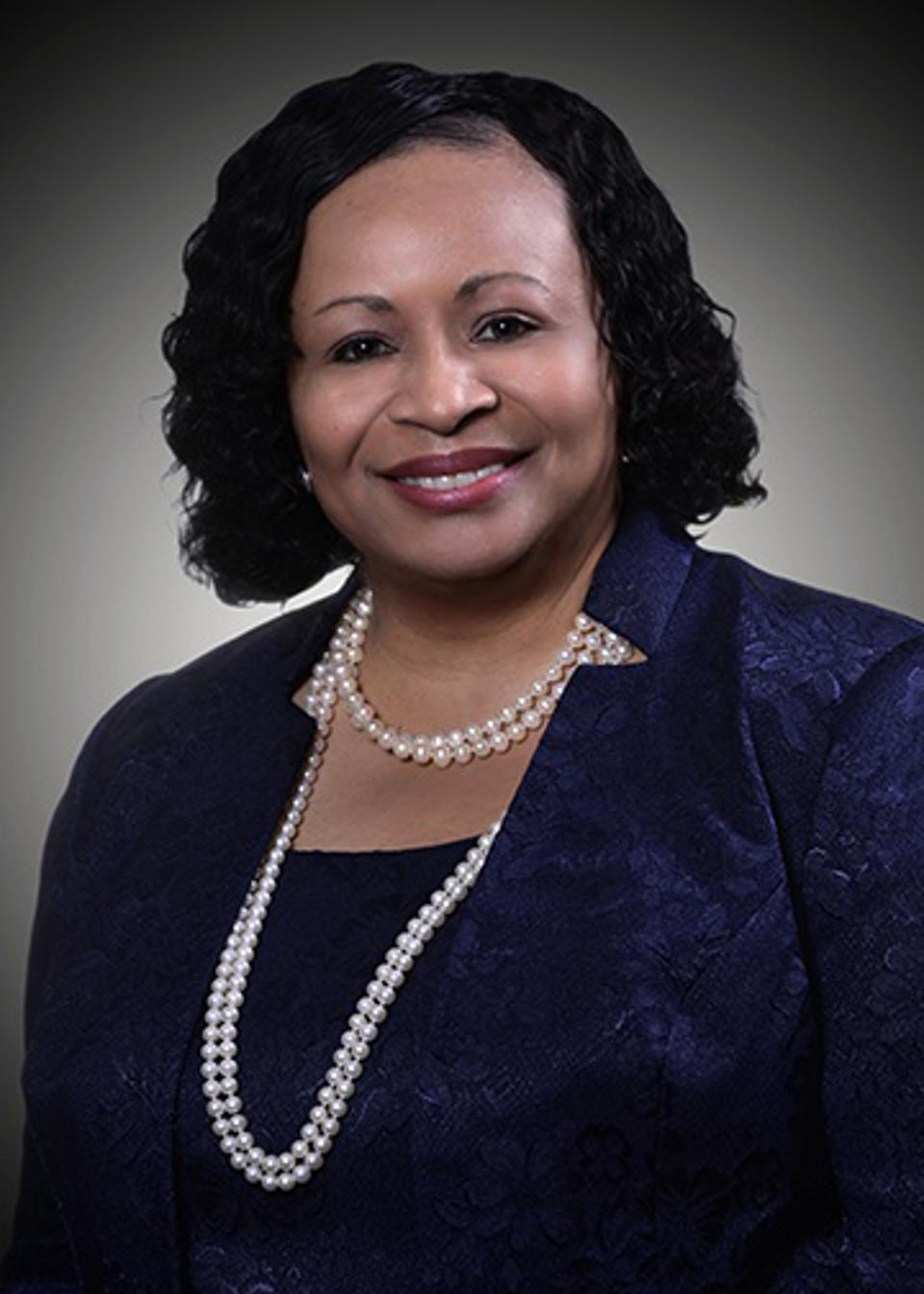 Barbara Turner, president and chief executive officer, Ohio National Financial Services