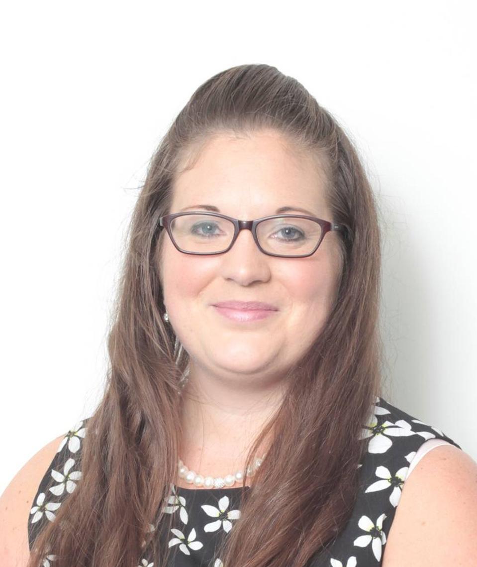Naomi Bennett, Founder of Lesflicks