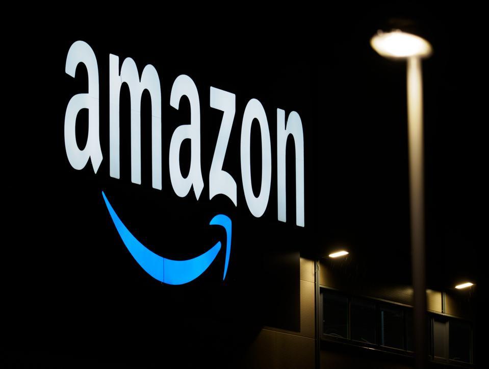 Amazon Brandenburg