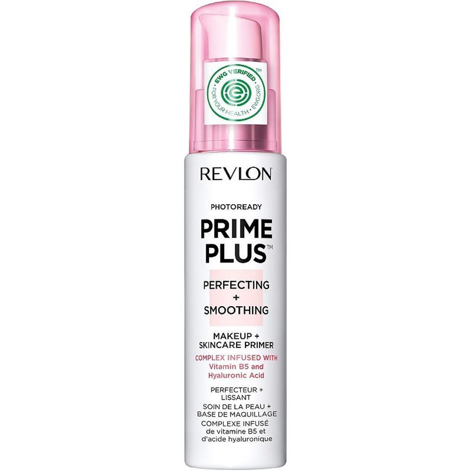 Revlon PhotoReady Prime Plus Perfecting and Smoothing Primer