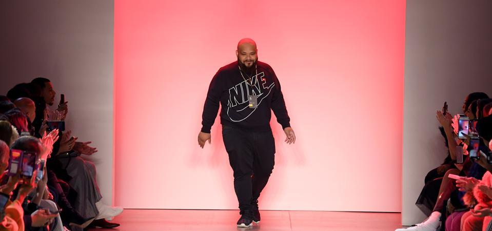 Sergio Hudson - Runway - February 2020 - New York Fashion Week: The Shows