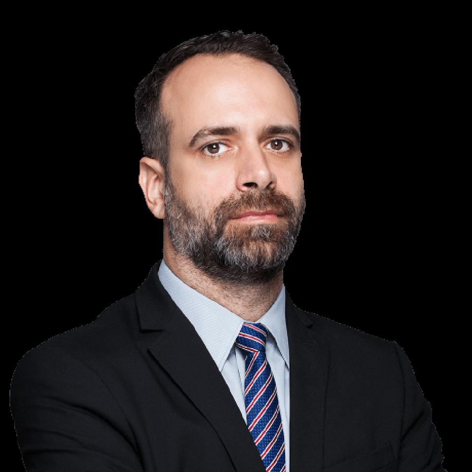 Picture of Vince Lalonde, a Canadian immigration lawyer commented on the shortcomings of the former Canadian investor immigration program and has called for a revised new federal program.