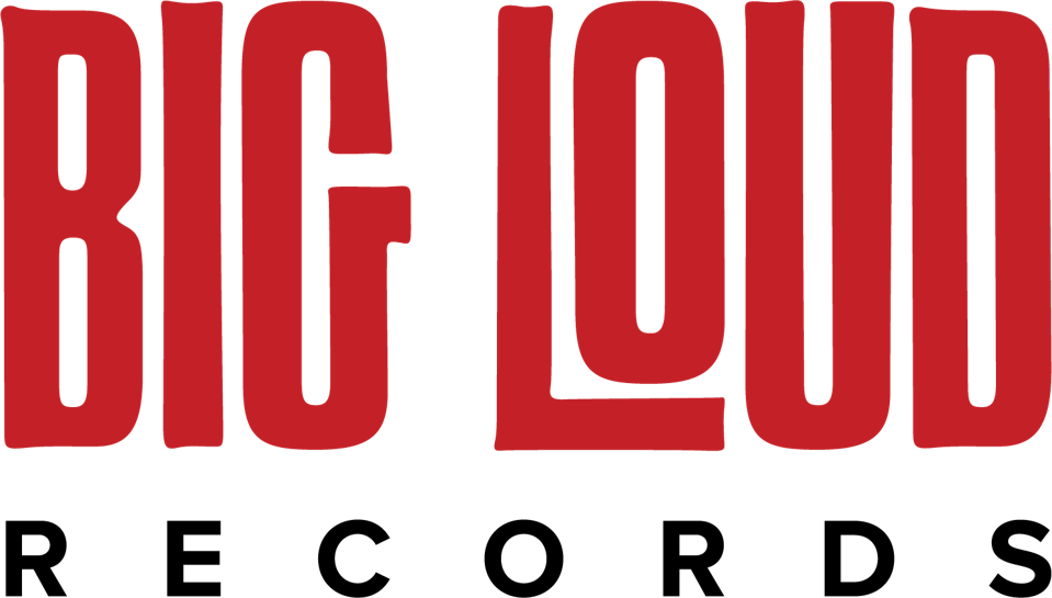 Moi and his Big Loud partners founded independent label Big Loud Records in 2015.