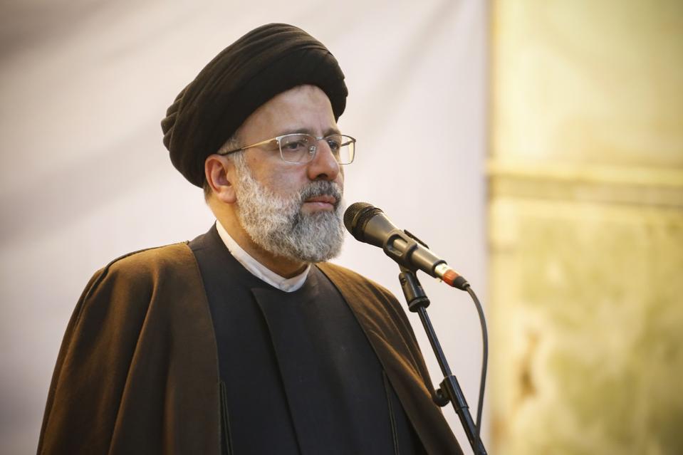 Anniversary of the Islamic Revolution