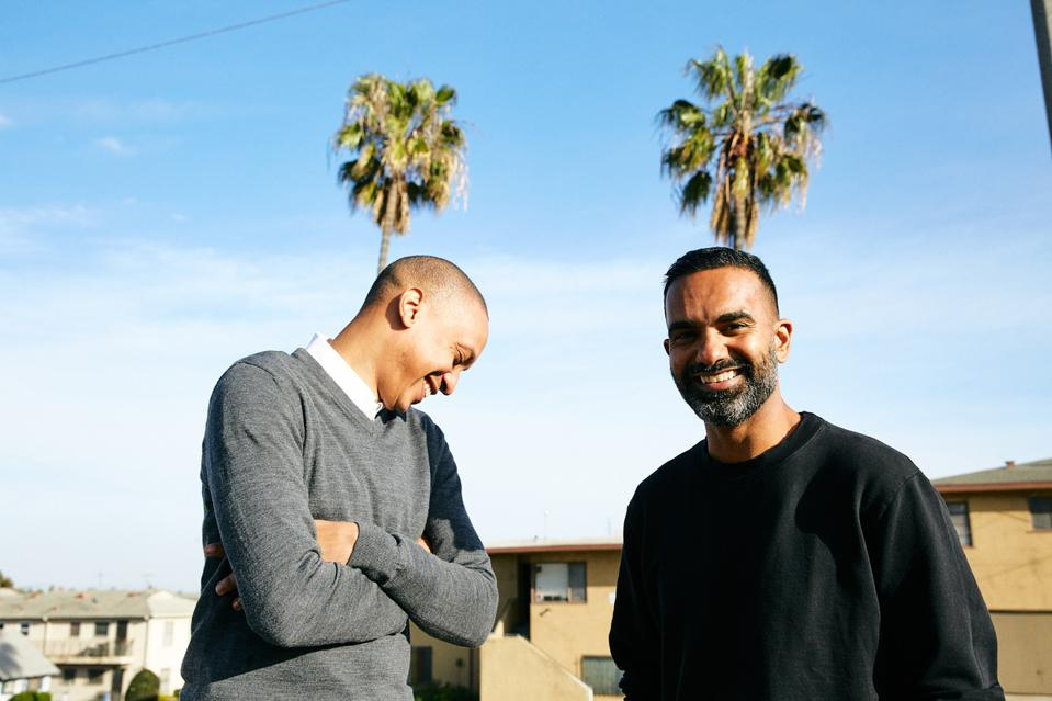 Slauson and Co. is a unique fund set up to tackle the problem of discrimination against people of color by investing in the next generation of entrepreneurs driving economic inclusion.