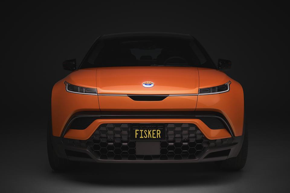 Fisker-EV-Foxconn
