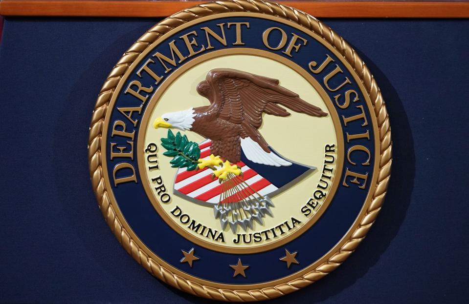 US-JUSTICE-POLITICS-COMPUTERS