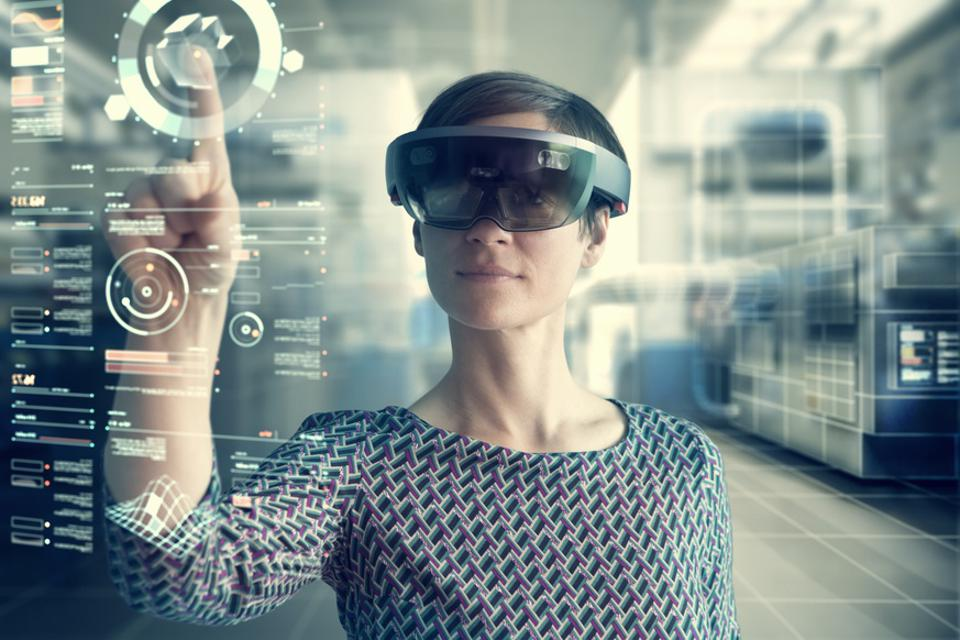 The future of work predicts a new frontier in the American workplace to which employees will have to adjust.