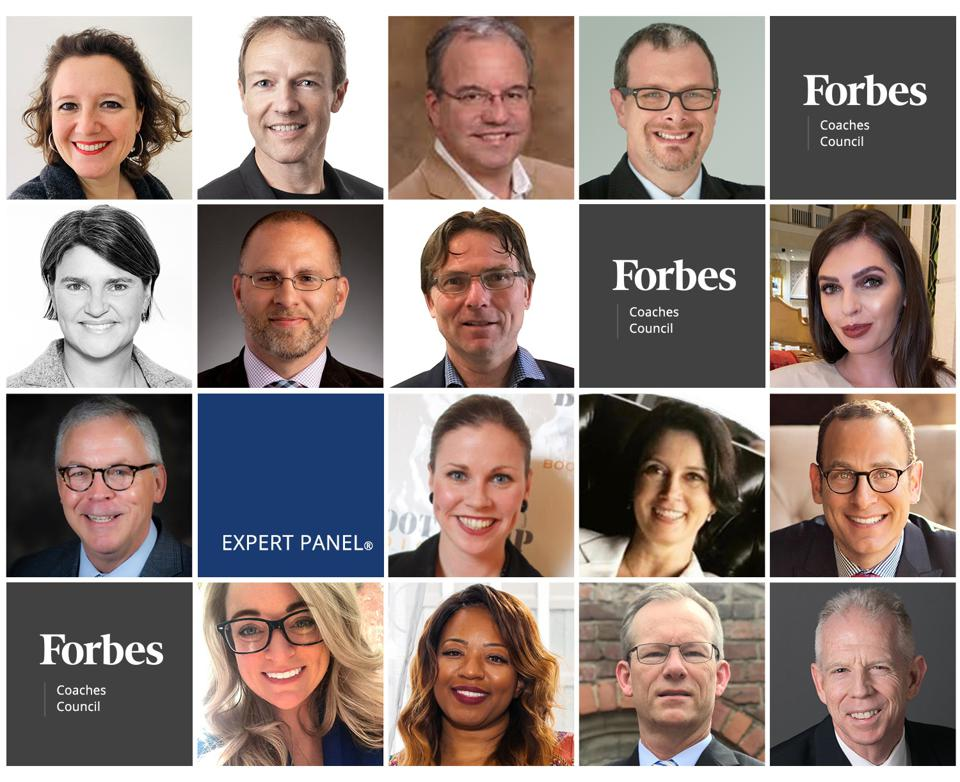 Featured members offer advice to help employers retain top talent in a virtual world.