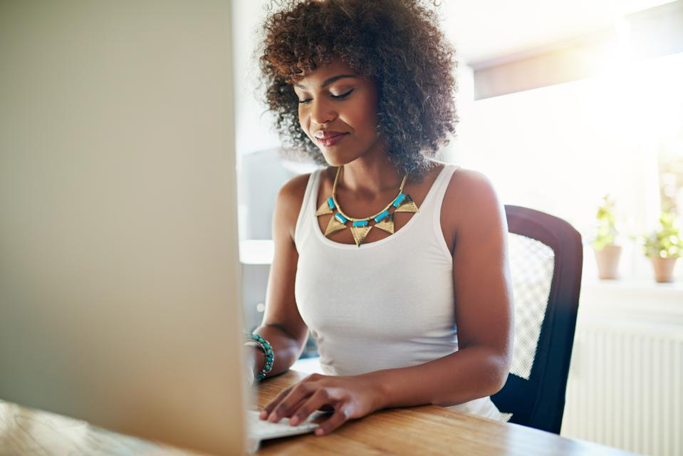 Five Ways To Spice Up Your Boring Resume