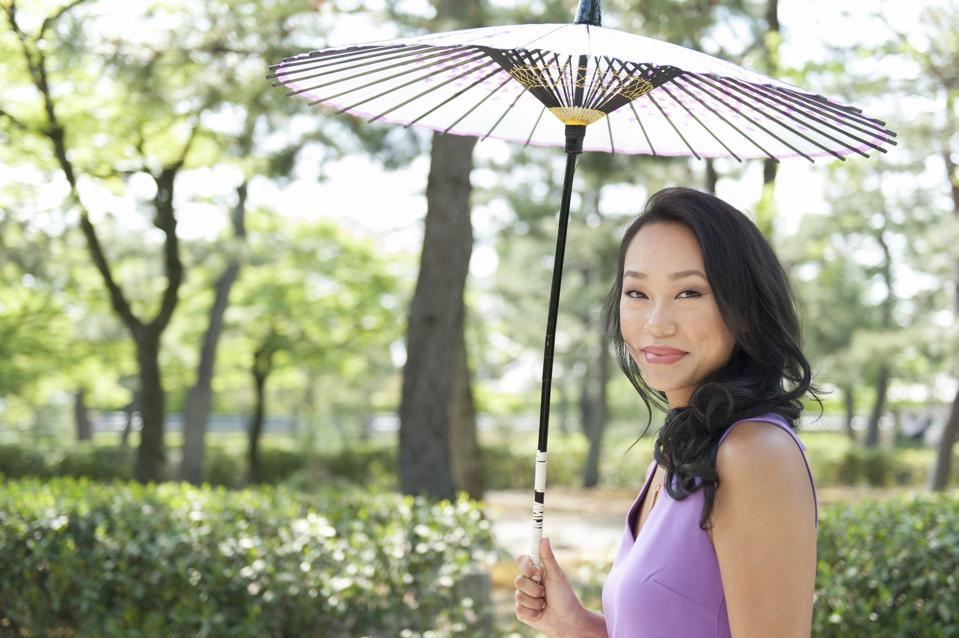 Vicky Tsai, Tatcha