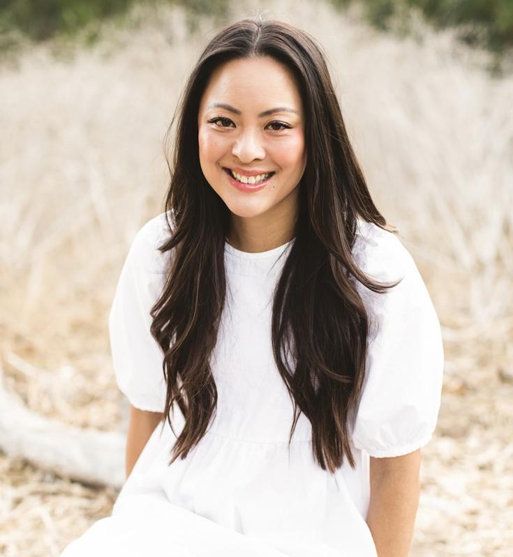 Amy Liu, Tower 28