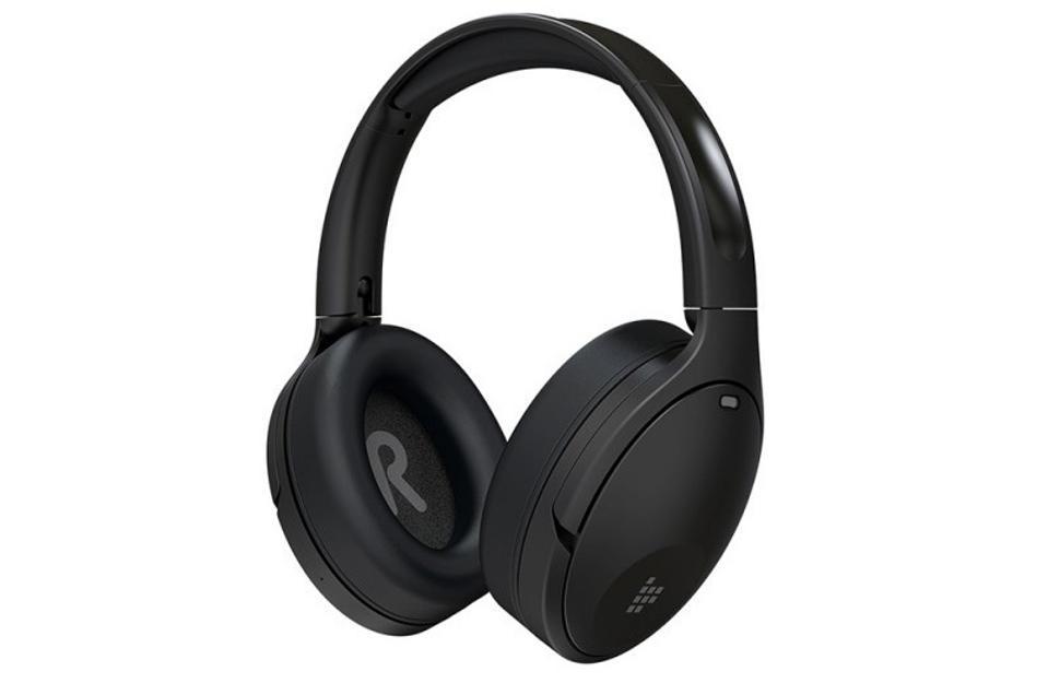 Side view of Tronsmart Apollo Q10 headphones
