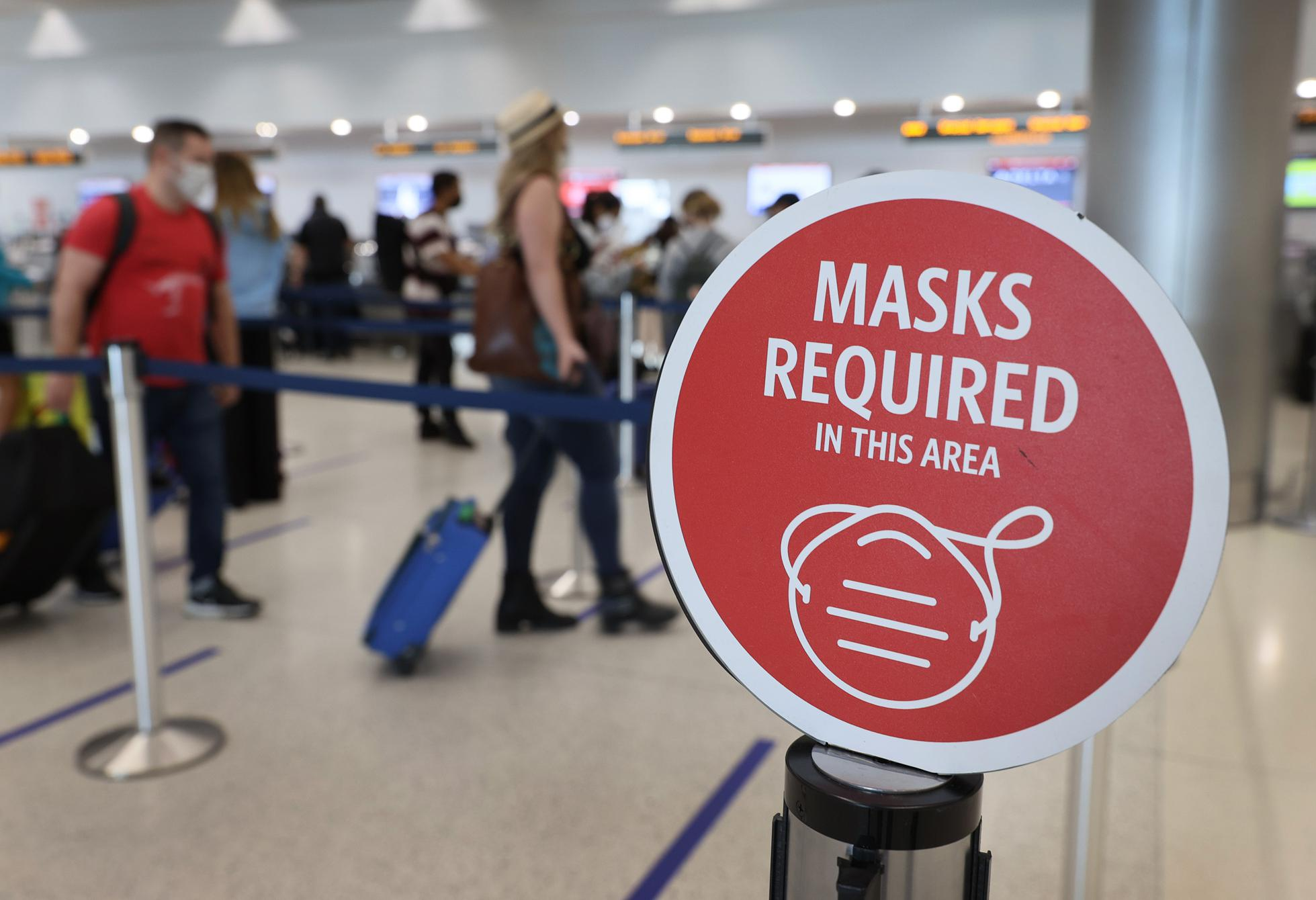 FAA fine passenger punching flight attendant
