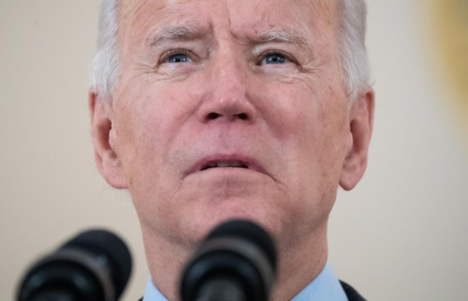 US-HEALTH-VIRUS-POLITICS-BIDEN