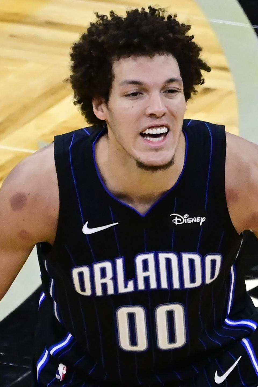 Charlotte Hornets v Orlando Magic