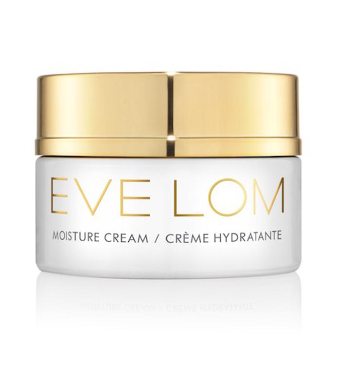 Built on 30 years of tried and true experience, EVE LOM is the ultimate skincare authority