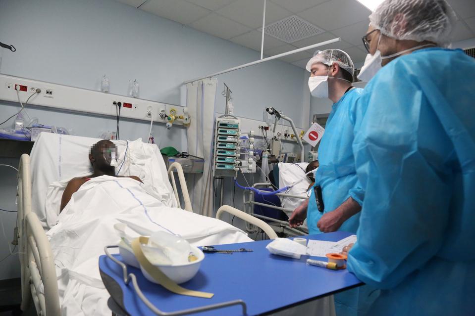 FRANCE-OVERSEAS-MAYOTTE-HEALTH-VIRUS