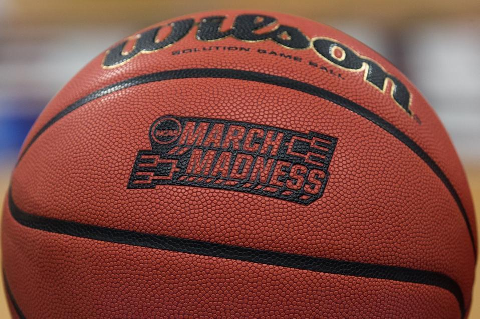 NCAA men's basketball tournament