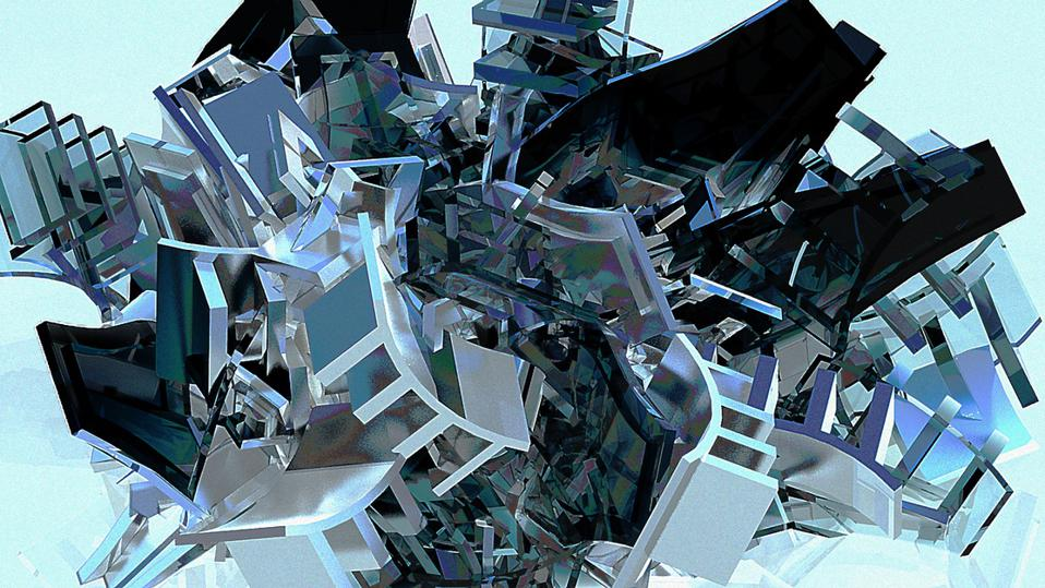 chairs dancing