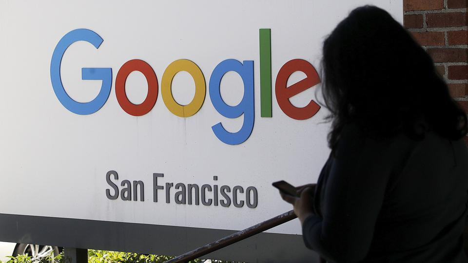 Google Privacy Lawsuit