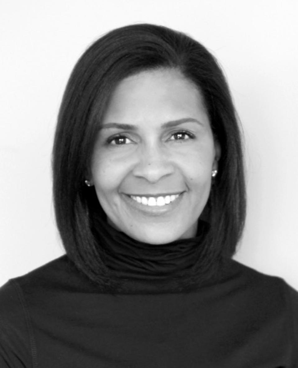 Dr. Yinka Davies