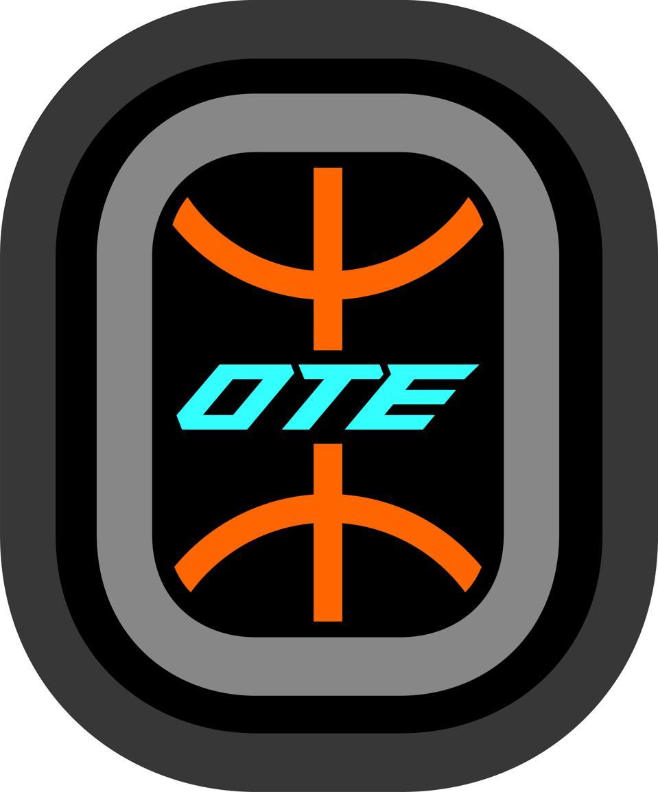 Overtime Elite logo