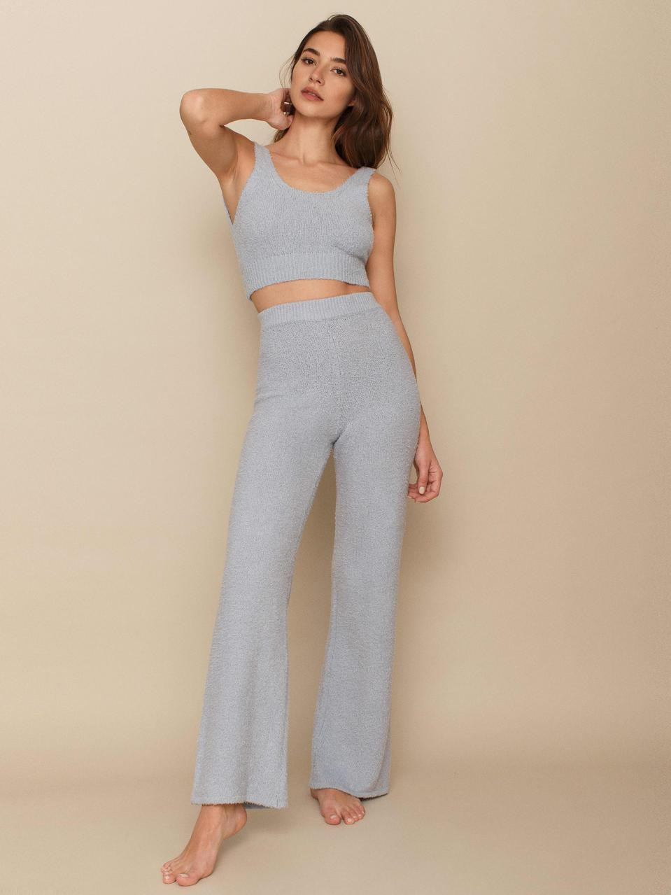 Reformation Isle Two Piece Set