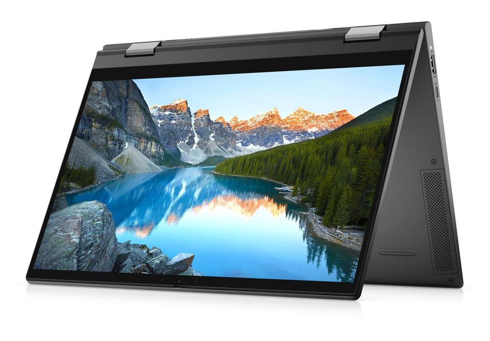 The Best 2 In 1 Laptops In 2021 For Tappers Typers Alike