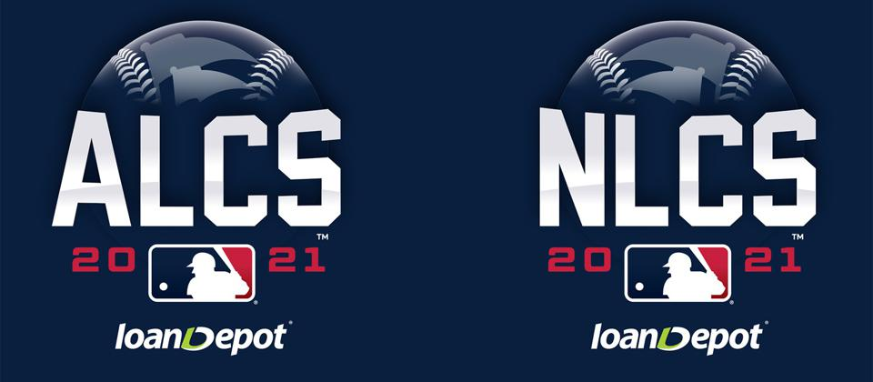 loadDepot will be the presenting sponsor of the ALCS and NLCS through 2025