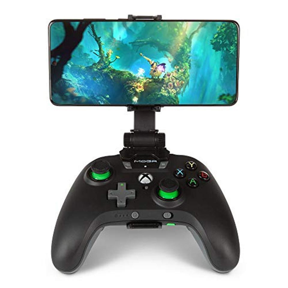 PowerA Moga XP5-X Plus Bluetooth Controller for Mobile