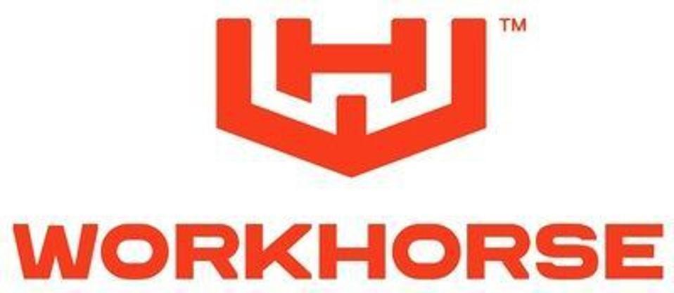 WKHS Stock