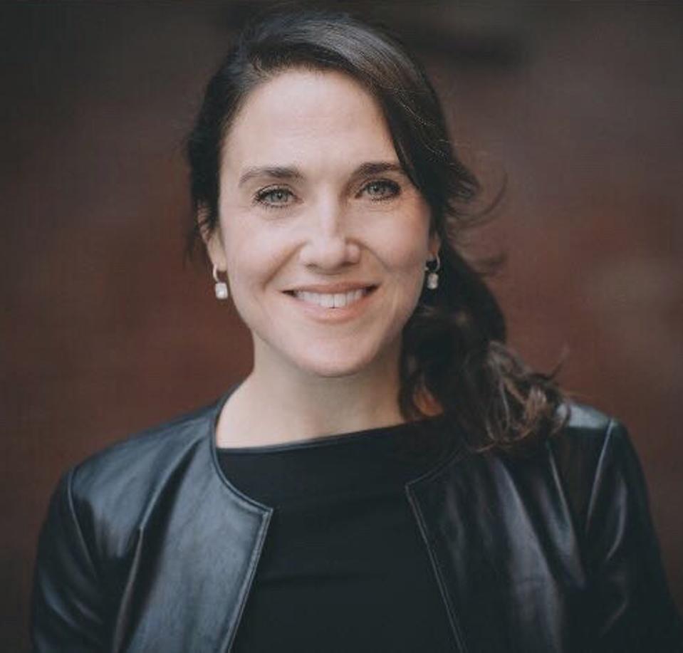 Carey O'Connor Kolaja, Chief Executive Officer of AU10TIX