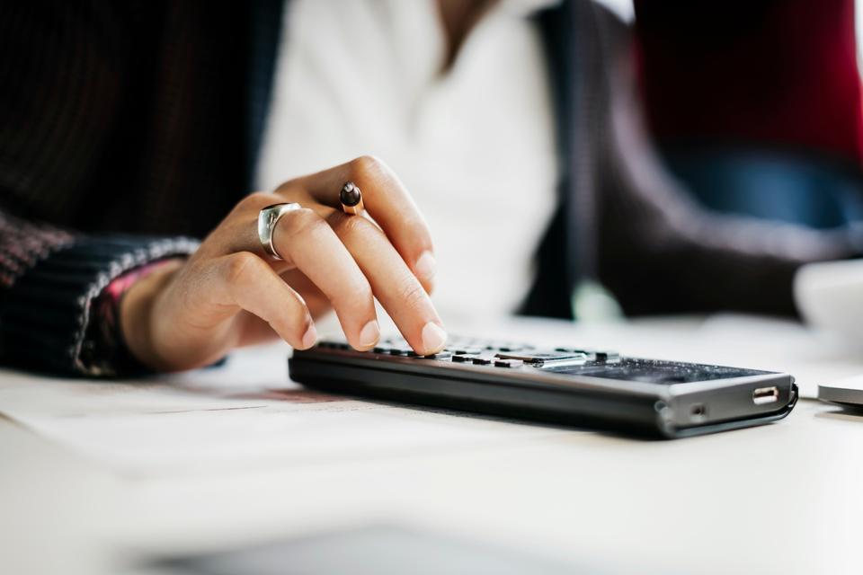 Trois conseils pour augmenter vos tarifs avec intégrité