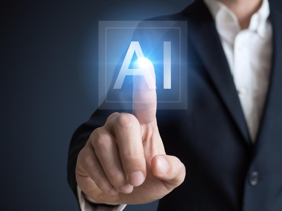 Understanding Customer Experience: Artificial Intelligence May Be The Solution--Here's Why