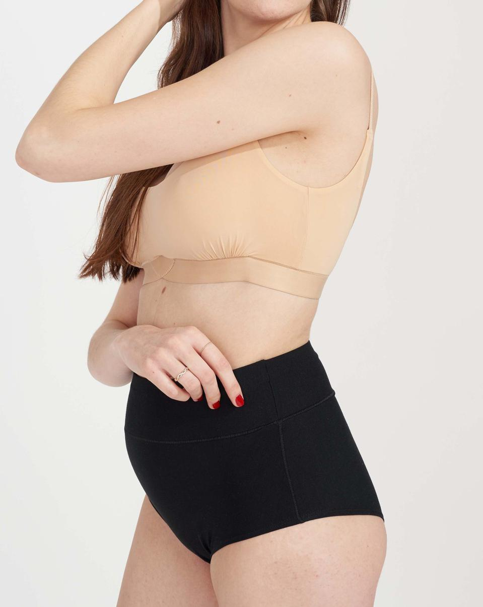 postpartum and c-section panty