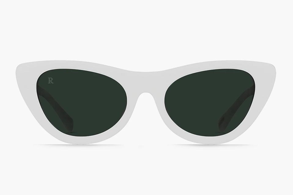 Raen 'Flora' Cat-Eye Sunglasses
