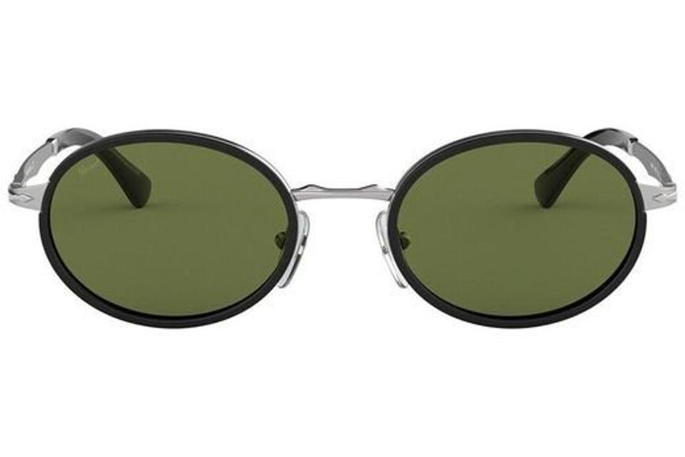 Persol '0PO2457S' Sunglasses